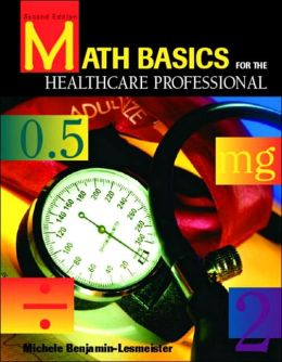 Math : Principles and Practice