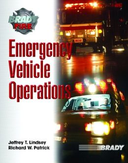 Emergency Vehicle Driving