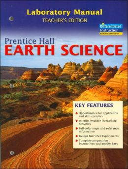 Nice one, need more hall earth science images like this