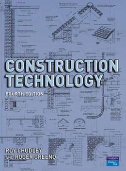 Construction Technology