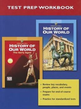 prentice hall world history the modern era Get this from a library prentice hall world history : the modern era [elisabeth gaynor ellis anthony esler pearson education, inc.