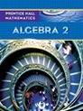 Prentice Hall Mathematics, Algebra 2