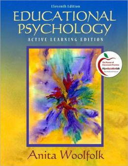 Educational Psychology: Modular Active Learning Edition (with MyEducationLab)