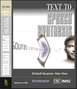 Text to Speech Synthesis: New Paradigms and Advances