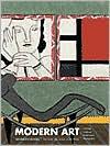 Modern Art: Paintng, Sculpture, Architecture, Photography