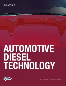 Automotive Diesel Technology