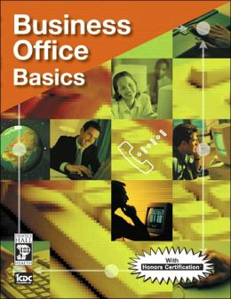 Business Office Basics