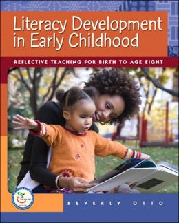 What We Know About Early Literacy and Language Development
