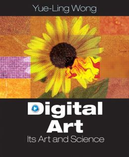 Digital Art: Its Art and Science