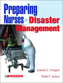 Preparing Nurses for Disasters Management