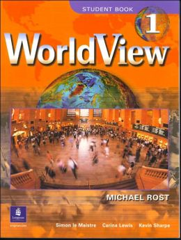 Level 1, World View