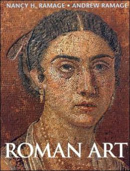 Roman Art 4th Edition