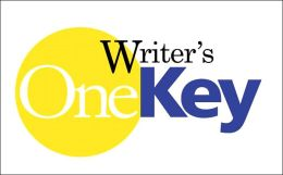 Writer's OneKey, Student Access Code