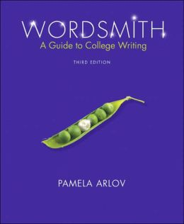 Wordsmith: Guide to College Writing
