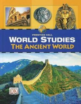 World Studies : The Ancient World