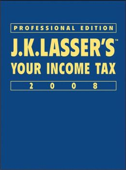 Your Income Tax