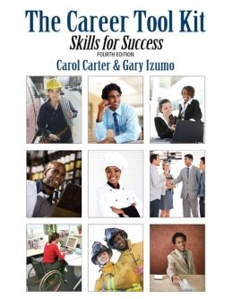 The Career Tool Kit: Skills for Success
