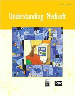 Understanding Medisoft