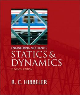Engineering Mechanics - Statics and Dynamics