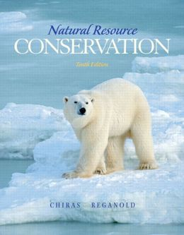 Natural Resource Conservation: Management for a Sustainable Future