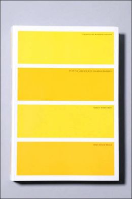 Color for Modern Fashion