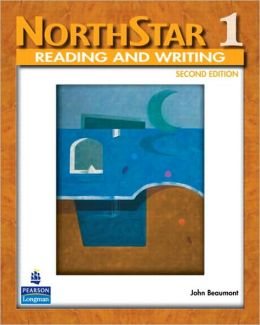 NorthStar, Reading and Writing