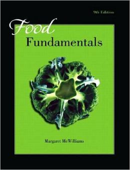 Food Fundamentals