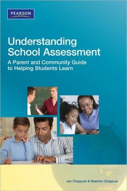 Understanding School Assessment 10 Pack
