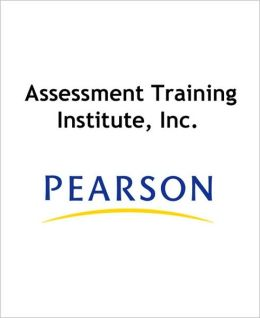 Assessing Reasoning in the Classroom DVD