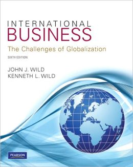 International Business