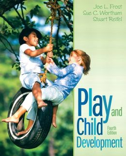 Play and Child Development