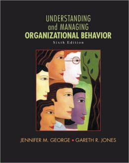 Understanding and Managing Organizational Behavior Plus MyManagementLab with Pearson eText