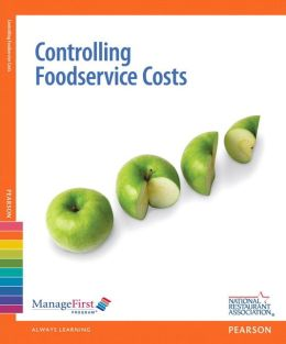ManageFirst: Controlling FoodService Costs with Online Testing Voucher