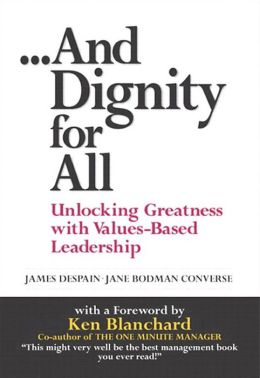 james despain at caterpillar And dignity for all by james despain (author ebooks rix values based management to transform caterpillar s track type tractors division into one of the.