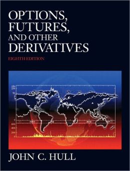 Options, Futures, and Other Derivatives and DerivaGem CD Package