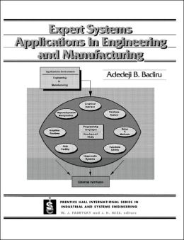 Expert Systems Applications in Engineering