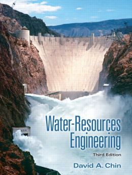 Water-Resources Engineering