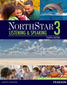 Northstar 4 Listening And Speaking Free