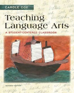 Teaching Language Arts: A Student-Centered Classroom