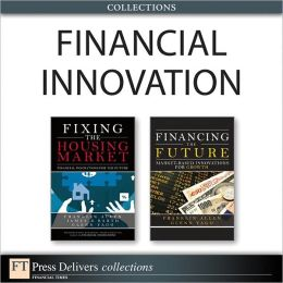 Financial Innovation (Collection)