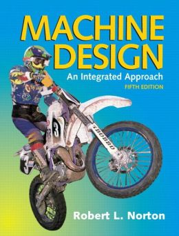 Machine Design