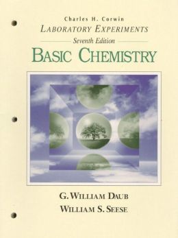 Basic Chemistry: Laboratory Experiments