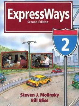 Expressways: Student Course Book