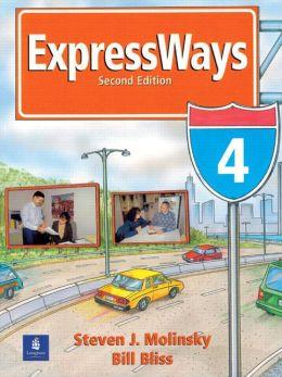ExpressWays