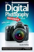 Book Cover Image. Title: The Digital Photography Book, Part 5 (Barnes & Noble Edition), Author: Scott Kelby
