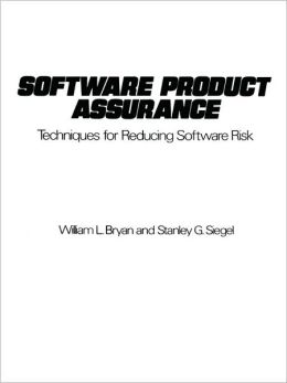 Software Product Assurance