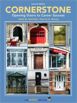 Cornerstone: Opening Doors to Career Success