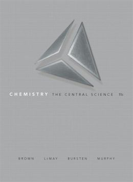 Chemistry : Central Science - Package
