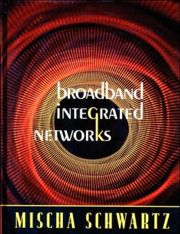 Broadband Integrated Networks