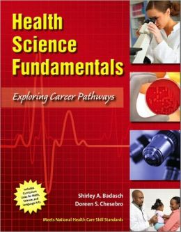 Health Science Fundamentals